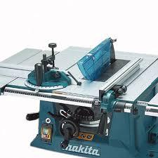 makita portable table saw makita mlt100 makita table saw