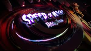 speed of magic photo tr arabian adventures funworks theme