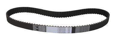 lexus ls timing belt or chain 1995 kia sephia timing belt autopartskart com