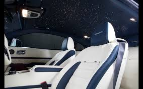 rolls royce wraith wallpaper 2014 mansory rolls royce wraith interior seating 1680x1050