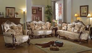 vintage victorian style sofa discount bookcases for sale victorian style sofa fabrics victorian