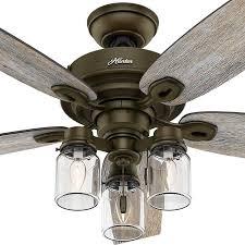home depot black friday ceiling fan best 25 farmhouse ceiling fan accessories ideas on pinterest