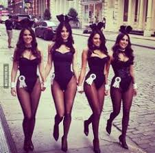 Cheap Playboy Bunny Halloween Costumes 44 Images Ufunk U2013 La Sélection Du Week 47 Bachelorette