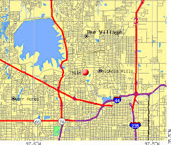 okc zip code map zip code map okc zip code map