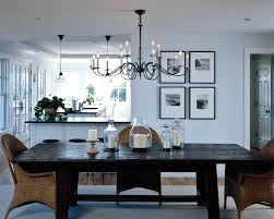 Holly Hunt Chandelier Dining Room Candle Chandelier With Elegant Chandeliers For The