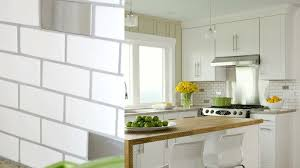 backsplash ideas for small kitchens simple kitchen backsplash ideas backsplash ideas for small kitchen