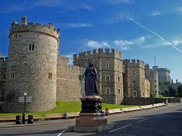 floor plan of windsor castle 10 fascinating facts about windsor castle u2013 britain and britishness