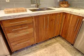 Building A Kitchen Cabinet Charming Perfect Building Kitchen Cabinets How To Build A Kitchen