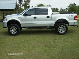 2006 ford f150 engine specs dtyoung52 2006 ford f150 regular cab specs photos modification