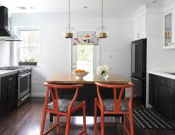 Kitchen Color Schemes With Painted Cabinets by Granite Countertop Kitchen Color Schemes With Painted Cabinets
