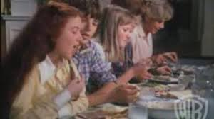 the thanksgiving story the waltons the waltons season 9 the whirlwind video dailymotion