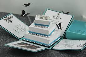 wedding invitations in a box box of wedding invitations tbrb info