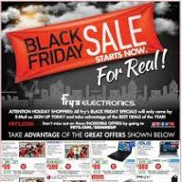 fry s black friday deals thanksgiving black friday 2017 page 3 bootsforcheaper com