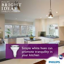 bright kitchen lighting ideas 31 best bright ideas for the kitchen images on pinterest light