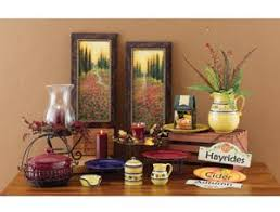 Home Interiors And Gifts Inc Do You Know How Many People Show Up At Home Interiors Party