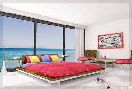 Bilder Kleine Schlafzimmer Schlafzimmer Ideen Für Kleine Räume 025 Haus Design Ideen