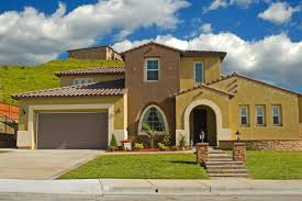 homes for sale in upland reviron realtyreviron realtyhomes for