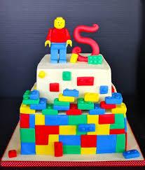 lego cake decoration 28 images lego birthday cake decorations