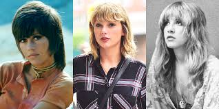 70 s style shag haircut pictures 13 best shag haircuts of all time iconic celebrity shag hairstyles