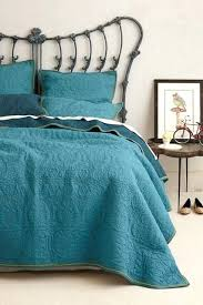 turquoise quilted coverlet contemporary quilts and coverlets co nnect me