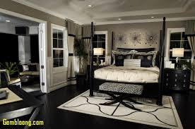 master bedroom suite ideas bedroom luxury master bedrooms best of luxury master bedroom