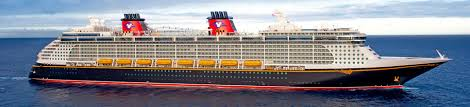 disney cruises from galveston disney cruise line galveston