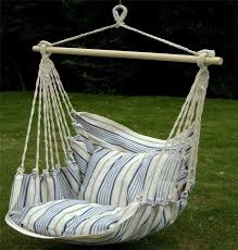 innovation idea hammock chair swing moontree hammock swing bed
