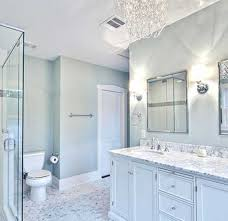 Painting Ideas For Bathroom Walls Colors Interesting 70 Best Bathroom Paint Color Design Inspiration Of