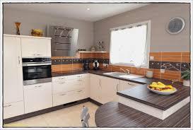 modele de cuisine marocaine en bois modele de cuisine meilleur de modele de cuisine marocaine en bois