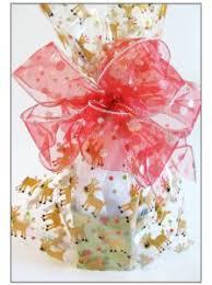 cellophane gift wrap iridescent cellophane wrapping for favours wedding ideas