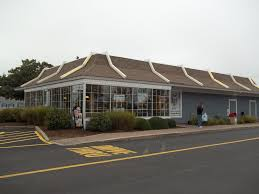 mcdonalds hours on thanksgiving mcdonald u0027s south yarmouth restaurant reviews phone number