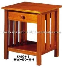 free mission style furniture plans pdf woodworking plans online