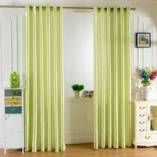 Green Kitchen Curtains by Bright Kitchen Curtains Promotion Shop For Promotional Bright