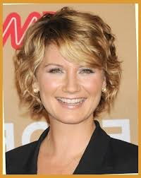 short hairstyles for older women classy u0026 elegant hair and