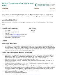 folktales the princess mouse worksheet education com