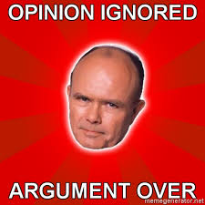 Red Forman Meme - red foreman meme by bogardeth on deviantart