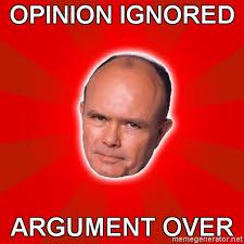 Red Memes - meme s by bogardeth on deviantart