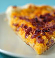 recttes cuisine tarte aux carottes et lardons les meilleures recettes de cuisine