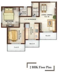 600 square foot house plans india house plans