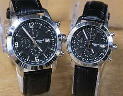 Jam Tangan Alba Jogja jam tangan tissot rantai chrono 03 grosir supplier jam