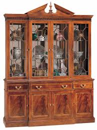 Macys China Cabinet Ourproducts Details U2014 Stickley Furniture Since 1900