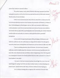 write research paper format college essay paper paper essay research paper college essays the paper essay research paper college essays the importance of term research paper college essaysaugurio abeto essays