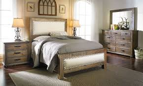 sierra hacienda queen bedroom the dump america u0027s furniture outlet