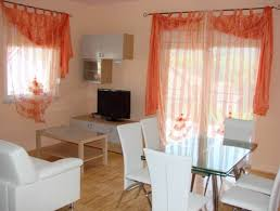 wohnzimmer gardinen ideen gardinen wohnzimmer ideen home design ideas