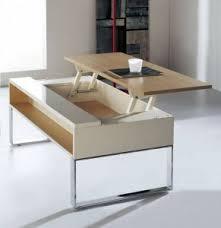 convertible coffee tables arredaclick coffee table coffee table sudoku convertible with patented