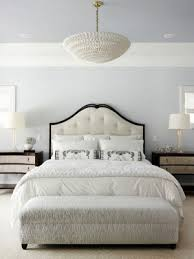 hängeleuchte schlafzimmer zentraler blickpunkt im raum hängeleuchten