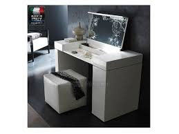 Modern Vanity Table Captivating Contemporary Vanity Table With Best 25 Modern Vanity