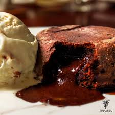 top 3 molten lava cakes in islamabad chefling tales