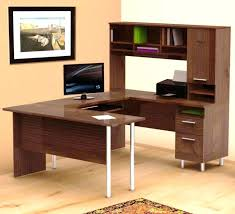 Viking Office Desks Luxury Home Office Desks Large Size Of Computer Desk Viking Office