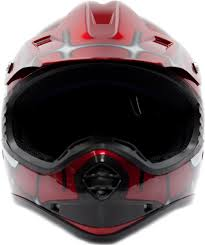 motocross kids helmet amazon com youth offroad helmet dot motocross atv dirt bike mx